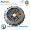 Clutch coverr for Renault truck engine parts