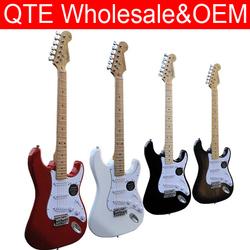 High Quality electric guitar USA