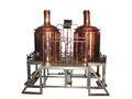 2013 ampliamente utilizado hotel fermentadas / barril
