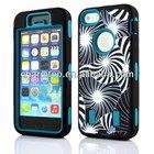 Wholesale Smartphone Case