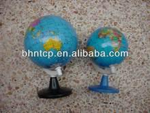 99 cent store Stationary China Product Cheap Plastic Globe