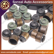12210-PT2-003 Use For HONDA NOK Valve Oil Seal