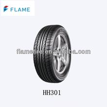 185/55R15 195/55R15 185/70R14 175/70R13 Tire Good FIRMSTAR CAR