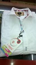 khadi shirts/ linen shirts/ white shirts
