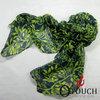 2013 yiwu fashion plain high quality magic scarf