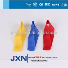 cable magic plastic nylon cable ties electric portable steel cutting machine