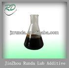 RD701 Petroleum barium sulfonate/anti-rust lubricant spray