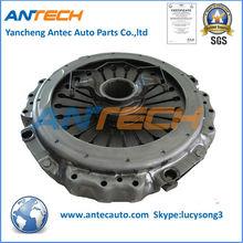 Clutch Pressure Plate For VOLVO