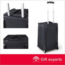 2014 Hot Sale Travel Bags For Men, bag for travel
