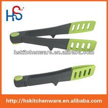 Kitchens good helper, new kitchen supplies 1245