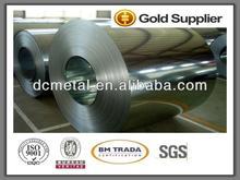 Galvanized Sheet Metal Price/Galvanized Steel Coil/Galvanized Sheet