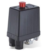 KRQ-2 remote control switch