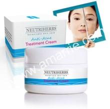 2014 Effective Anti Pimple Cream