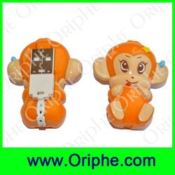 Cartoon USB Flash Drive(UCT0060)