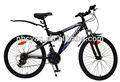 2014 baratos caliente venta nuevo diseño de la bicicleta