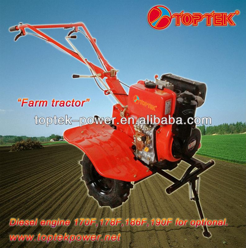 best gear drive power tiller 10hp for sale