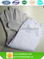 mejor vender al por mayor de algodón guantes de la abeja