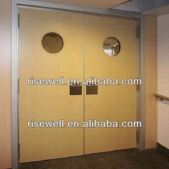 Laminated door laminate kerala door for Door design laminate
