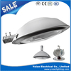 hps street light ballast/hps street light bulbs
