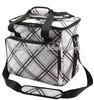 Trendy new arrival shop cooler bag wholesale designer