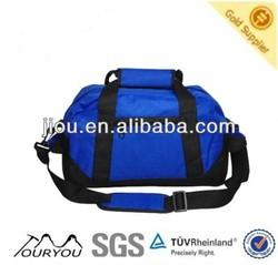 Portable golf travel bag,traveling bag
