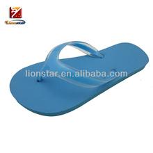 2014 wholesale rhinestone flip flops