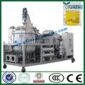 Resíduos preto motor Diesel dispositivo de limpeza do óleo [ Best Sale ]
