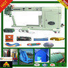 Pneumatic car cover sealing welding machine factory direct sale