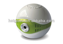 mini video projector electronic games projectors for children