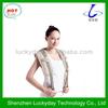 Super quality new arrival hot selling u design neck massager