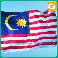 Wholesales malaysia flag