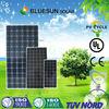 China cheap price excellent solar panels equipments