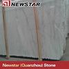 Newstar cheap marble tiles slabs
