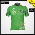 2014 cyclisme, shirts,, Équipement cyclisme, maillots. ensemble, tour de france cyclisme maillot