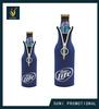 Neoprene Bottle Cooler,Beer Cooler,Neoprene Bag for promotion