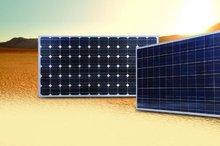 PV Module | Popular 220w mono panel