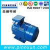 Most popular economic YE3 high quality motor