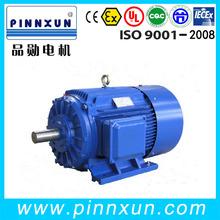 Best sell useful YS electric motor 8000w