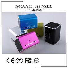 """tablet case built in speaker Loudspeaker portable wooden speaker zebra 15"""" speakers"""