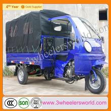 Hecho en china alibaba scooter discapacitados, de pasajeros taxis triciclos, venta de coches usados bélgica