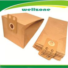 Dust collector filter bag -paper dust bag