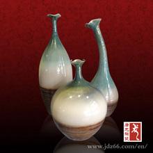 High Quality Western Style Home Ceramic Art Vase