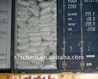 ammonium chloride 99.5%min industiral grade