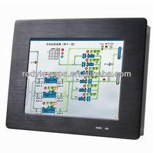 rugged laptop IPP-1001TG
