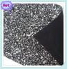 Most Popular Grade3 Glitter fabric wall paper, glitter wallpaper