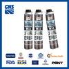 GNS polyurethane spray foam roof