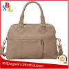 Handbags Genuine Leather&Genuine Leather Handbags 2013&Genuine Leather Handbag SBL-5331