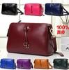 2014 Fashion Leather Bag Wholesale China Manufacturer