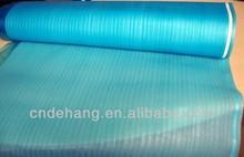 Blue foam underlayment 2mm
