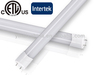 10w 600mm tube8 chinese sex led tube 8 china,intertek CETL certificated,We are a factory,click to see more items